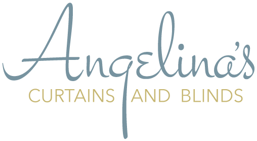 Angelinas Curtains and Blinds Heacham