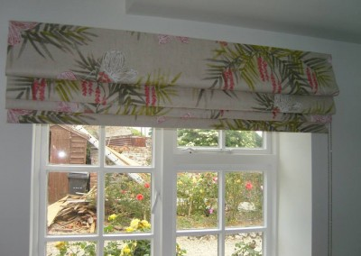 Portfolio Angelinas Curtains And Blinds